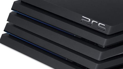 Branżowe ptaszki ćwierkają, że PlayStation 5 ujrzymy najprędzej w 2020 roku