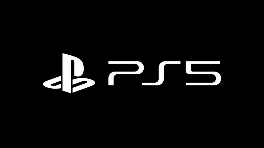 Zmniejszona liczba PlayStation 5 na premierę - donosi Bloomberg