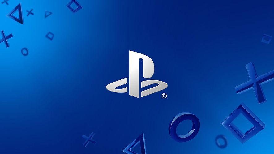 Od dzisiaj zmienicie PlayStation ID, ale nie wszystkie gry to będą tolerowały