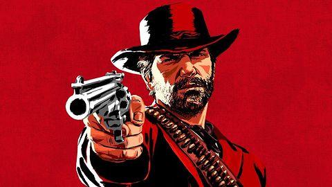 Najwyżej ocenianą grą tego roku według serwisu Metacritic jest...