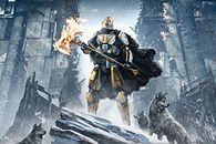 Destiny: Rise of Iron - recenzja. Recykling w służbie wiecznej zabawy