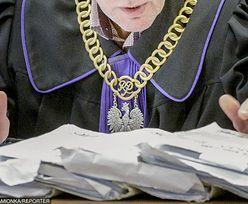 Frankowicze chcieli unieważnienia umowy. Sąd zmienił kredyt na złotowy