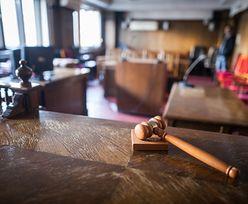 Sędzia wezwał Sejm do ujawnienia list poparcia do KRS. Cofnięto mu delegację