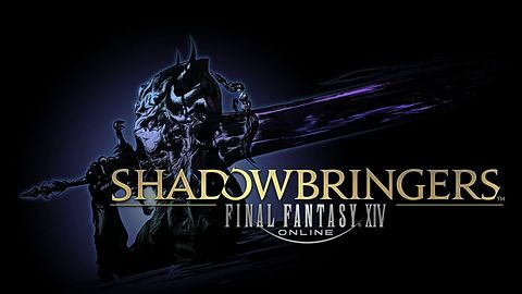 Final Fantasy XIV: Shadowbringers z premierowym trailerem