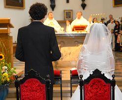 Jak zachować się na ślubie kościelnym – poradnik dla niekatolików