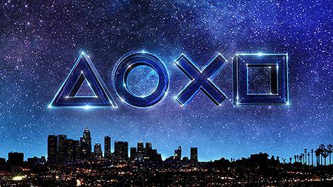 Sony zdradza kilka szczegółów o nadchodzącym PlayStation 5