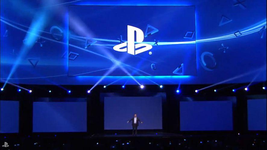 Sony rezygnuje z konferencji (oraz obecności) na następnym E3