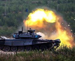 """MON wyda blisko 2 mld zł na remont starych czołgów. """"Zdecydowano się na ilość, a nie na jakość"""""""