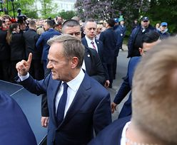 Wybory do europarlamentu 2019. Gorąca sobota w polityce