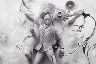 Shinji Mikami wybiera się na E3 i możliwe, że jest to związane z The Evil Within 3