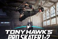 Znamy pełen soundtrack Tony Hawk's Pro Skater 1+2