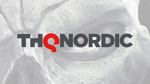 """Kolejny news z gatunku """"THQ Nordic przejęło studio X"""""""