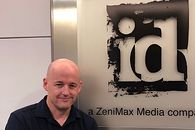 Tim Willits opuszcza id Software