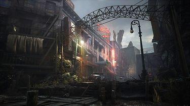 Twórcy Sinking City wprost tłumaczą decyzję o wyłączności dla Epic Games Store