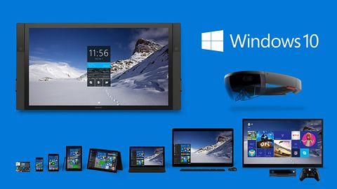 Tim Sweeney: Microsoft specjalnie będzie psuł Steama przez kolejne aktualizacje Windowsa 10