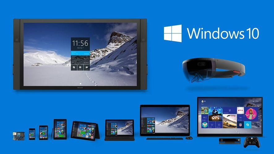Microsoft robi wszystko, żeby zniechęcić graczy do Universal Windows Platform