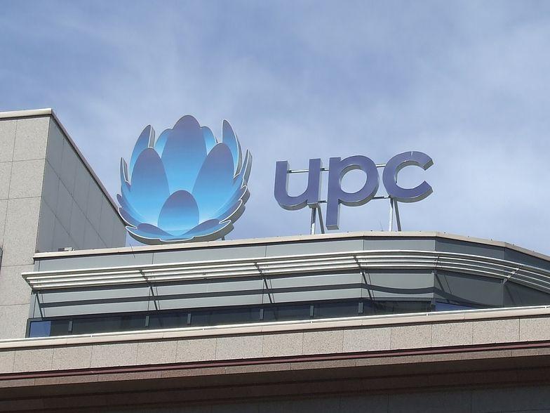 UPC ostrzega klientów. Można stracić pieniądze
