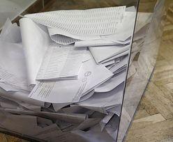 Wybory parlamentarne 2019. Głosowaliśmy nie tylko w Polsce. Rekordowa kolejka do urny w Barcelonie