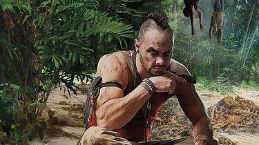 Wygląda na to, że Vaas może powrócić do Far Cry'a