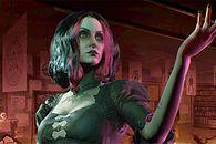 Pojawił się pierwszy gameplay z Vampire: The Masquerade Bloodlines 2