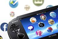 Sony nie tylko kończy z Vitą, ale ponoć również z rynkiem przenośnym w ogóle