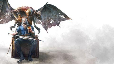 Portal zdetronizowany. Wiedźmin 3: Dziki Gon najlepiej ocenianą pecetową grą w historii Metacritic