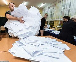 Aż 55 protestów wyborczych. Tyle wniosków wpłynęło do Sądu Najwyższego