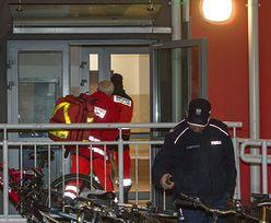 Morderstwo w Kołobrzegu. Nie żyje 16-latek