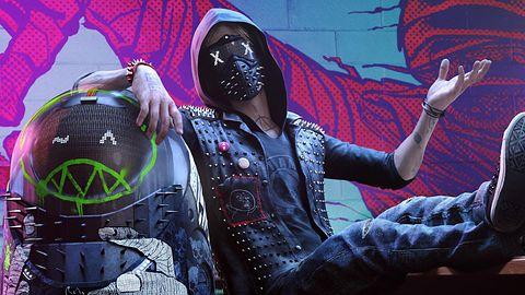Ubisoft znów bawi się z graczami. Watch Dogs 3 w Londynie?