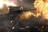 World of Tanks będzie mieć edycję kolekcjonerską