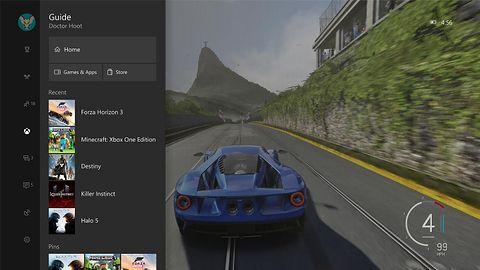 Xbox One będzie jeszcze przyjaźniejszy niepełnosprawnym graczom