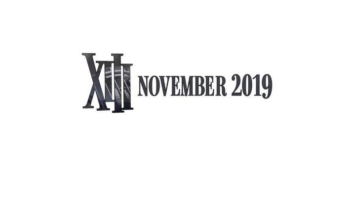 XIII doczeka się remake'u po 16 latach od premiery