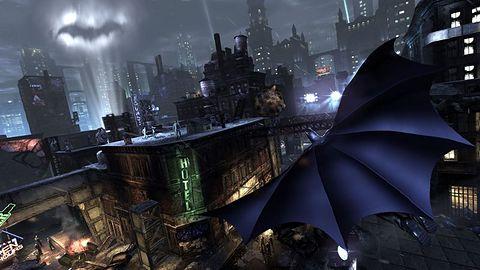 Od premiery minęły 3 lata, a Batman: Arkham City wciąż skrywa tajemnice. Twórcy ujawniają prawdopodobnie najważniejszą zagadkę