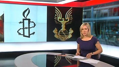 Czy Master Chief wybiera się do Syrii? Wpadka BBC
