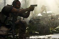 Tryb battle royale w Modern Warfare to Warzone
