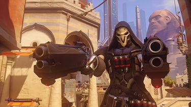 Autorzy Overwatch i Crossout rozwiewają nadzieje na międzykonsolowe granie