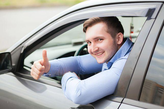 Niezależne testy, awaryjność, opinie kierowców i bezpieczeństwo