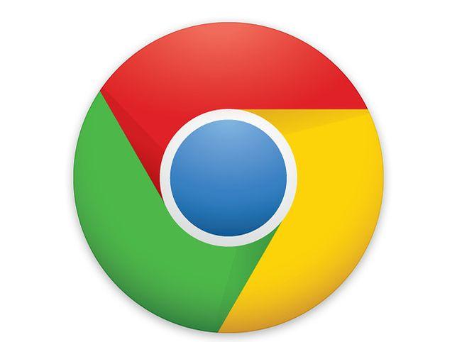 Nowy Chrome jeszcze szybszy - pobierz najnowszą przeglądarkę Google