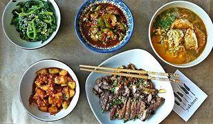 Rusza cykl targów kulinarnych na Agrykoli