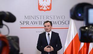 PO prosi Zbigniewa Ziobrę o objęcie nadzorem śledztwa ws. caracali