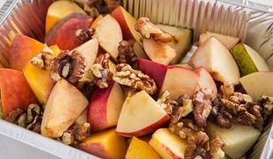 Błędy żywieniowe, przez które nie możesz schudnąć