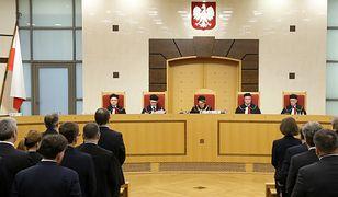 Tomasz Janik po stu dniach rządu w wymiarze sprawiedliwości: rządy prawa czy prawo do rządów?