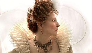 Dziewica na tronie – niezwykła historia Elżbiety I