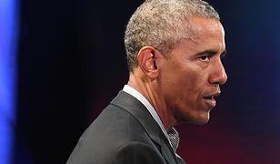 Administracja Obamy wpuściła do kraju 16 członków gangu MS-13