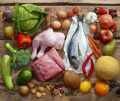 Czy jedzenie surowego mięsa i ryb szkodzi zdrowiu?