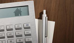 Obniżamy rachunki za ogrzewanie domu. 7 prostych sposobów