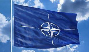 """""""FAS"""" sugeruje, by przenieść szczyt NATO do krajów bałtyckich"""