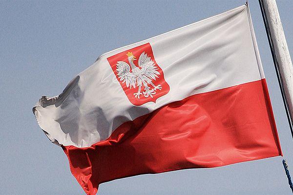 Rok 2014 - rokiem ważnych dla Polski rocznic historycznych