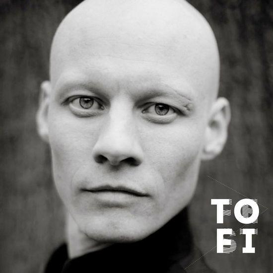 Tofifest 2016: Nie przegap w piątek