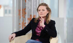 Isabel walczy w sądzie o mieszkanie warte 600 tysięcy złotych